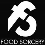 Image of Square FS Logo