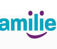 image of families online logo