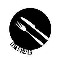image of lisas clean eating meals for althletes didsbury manchester