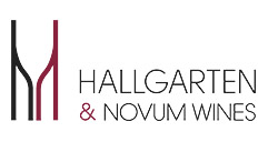 image of hallgarten novum wine at Food Sorcery Manchester Didsbury