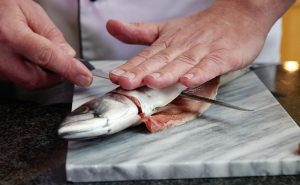 Read more about the article Learn to Fillet Fish – 3 Ways