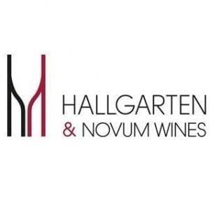 Hallgarten & Novum wines sq