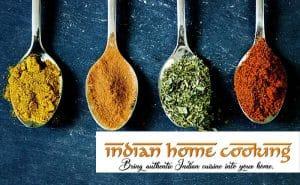 Read more about the article Indian Vegan & Vegetarian – Mattar Paneer, Aloo Paratha, Channa Dhal, Vegetable Biriani