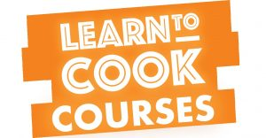 Read more about the article Learn to Cook – sessions 3-5; Our Guide to Eggs; Roast Chicken & The Good Bits; Sweet things