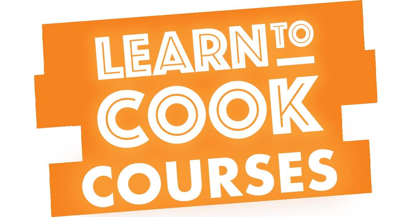 You are currently viewing Learn to Cook – sessions 3-5; Our Guide to Eggs; Roast Chicken & The Good Bits; Sweet things